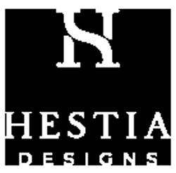 Hestia Designs